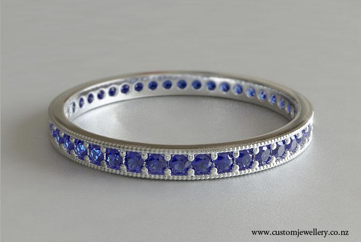 sapphire-wedding-band-bead-set-milgrain-round-cut-sapphire-large.jpg